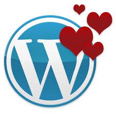 WordPress voor je website