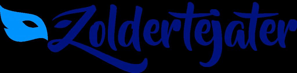 Toneelvereniging Zoldertejater heeft een nieuwe website